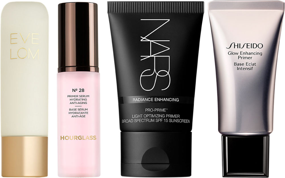 Is Foundation Primer Really Necessary? The Pros and Cons